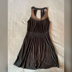 3 for $10 - Mini Dress